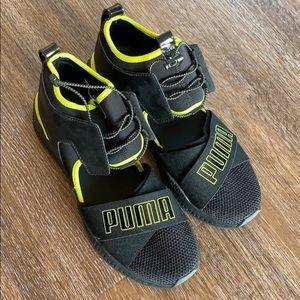 Puma x Fenty Avid Sneaker